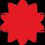 Иконка программы Mathematica