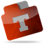 Иконка программы sTabLauncher