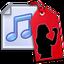 Иконка программы Music Tag