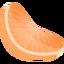 Иконка программы Clementine