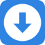 Иконка программы Ant Video Downloader