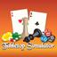 Иконка программы Tabletop Simulator