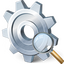Иконка программы LockHunter