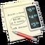 Иконка программы Soulver