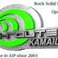 Иконка программы Kamailio