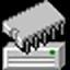 Иконка программы Gavotte Ramdisk