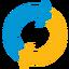 Иконка программы AkrutoSync