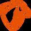 Иконка программы Pwnix