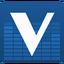Иконка программы ViPER4Android