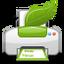 Иконка программы PrintFriendly