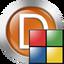 Иконка программы XN Resource Editor