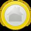 Иконка программы HomeBank