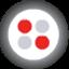 Иконка программы Twilio