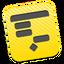 Иконка программы OmniPlan