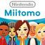 Иконка программы Miitomo