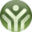 Иконка программы ClearOS