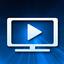 Иконка программы iMediaShare