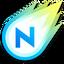 Иконка программы Maxthon Nitro