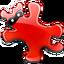Иконка программы IrfanView