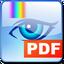 Иконка программы PDF-XChange Viewer