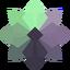 Иконка программы Taiga.io