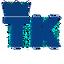 Иконка программы TorrentKing