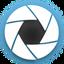 Иконка программы Iris mini