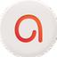 Иконка программы ActivePresenter