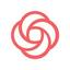 Иконка программы Loom