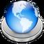 Иконка программы Polipo