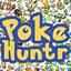 Иконка программы PokeHuntr