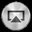 Иконка программы AirServer