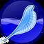 Иконка программы SeaMonkey