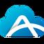 Иконка программы AirMore
