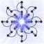 Иконка программы GMap.NET