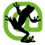 Иконка программы Screaming Frog SEO Spider