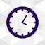 Иконка программы Omnipointment