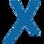 Иконка программы anonymoX
