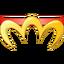 Иконка программы Miranda IM