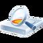 Иконка программы Acronis Disk Director