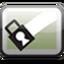 Иконка программы Clean Slate