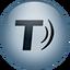 Иконка программы TuneBlade