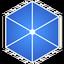 Иконка программы Archi