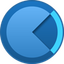 Иконка программы StableBit DrivePool