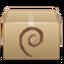Иконка программы GDebi