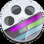 Иконка программы ScreenFlow