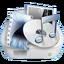 Иконка программы Format Factory