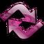 Иконка программы grsync