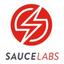 Иконка программы Sauce Labs