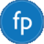 Иконка программы FinePrint